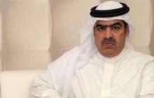 بحرین اعلام آمادگی خود برای حضور نظامی در سوریه را پس گرفت