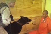 اسناد هولناک از شکنجهگران آمریکایی درافغانستان و عراق
