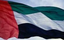 امارات هم برای اعزام نیرو به سوریه اعلام آمادگی کرد