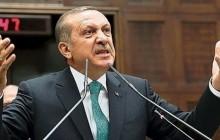 دامی که آمریکایی ها برای اردوغان انداخته اند!