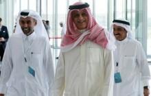 واکنش شیخ سلمان به حمایت قاره آفریقا