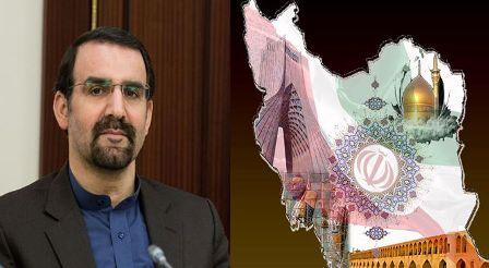 سنایی: توافقنامه تسهیل روادید گام نخست لغو ویزا بین ایران و روسیه است