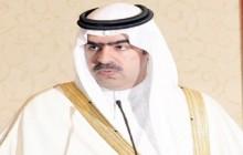 عقب نشینی فوری بحرین از ادعای اعزام نیرو به سوریه