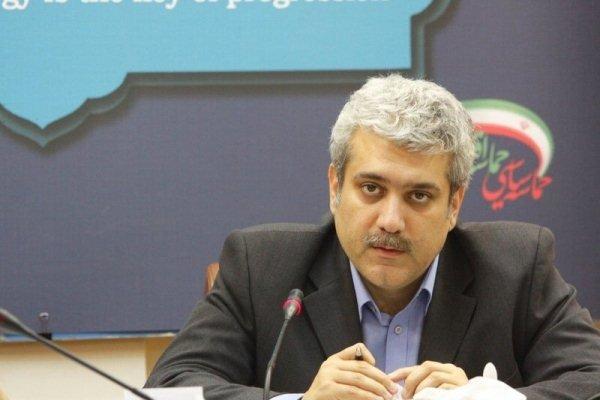 همکاری ایران و قزاقستان در فناوری نانو و فضا