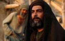 عراق خواستار اکران مجدد فیلم محمد رسول الله(ص) شد