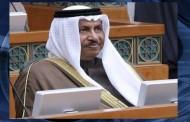 کویت در حمله به سوریه شرکت نمی کند