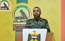 هشدار بسیج مردمی عراق به عربستان