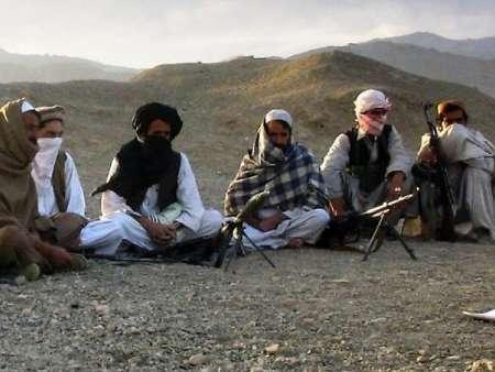 سفر مخفیانه اعضای دفتر سیاسی طالبان افغانستان در قطر به پاکستان