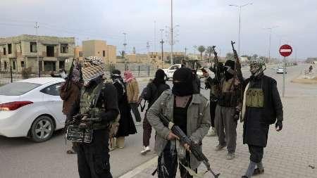 بازی خطرناک پاکستان با 'داعش'
