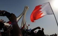 بحرین؛ پنج سال رویارویی خودکامگان با اصلاح طلبان