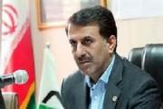 درآمد عمومی گمرکات خوزستان بیش از 14 هزار میلیارد ریال برآورد شد