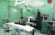 خرید بیش از 200 میلیارد ریال تجهیزات پزشکی برای حوزه سلامت ایلام