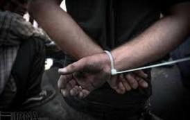 47 متهم در طرح پاکسازی نقاط آلوده خراسان جنوبی بازداشت شدند