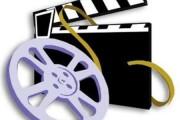 سکانس پایانی فیلم مستند کرمانشاه در جنگ جهانی دوم در گیلانغرب تصویربرداری شد