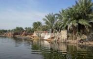 یک مسئول سازمان حفاظت محیط زیست از تشکیل کارگروه های مردمی برای احیای تالاب های خوزستان خبر داد