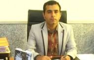 رییس محیط زیست دزفول: خوزستان به پروژه زاگرس مرکزی پیوست