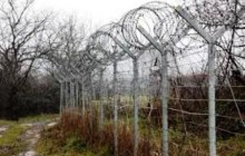 تعامل مرزنشینان و مرزبانان امنیت را در نوار مرزی آستارا فراهم کرده است