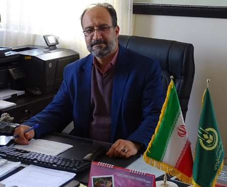 32 فرصت شغلی مستقیم در شبکه تعاون روستایی خراسان جنوبی ایجاد شد