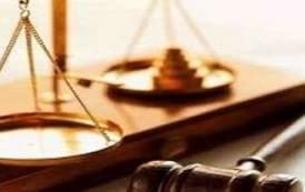 احکام صادر شده برای هشت پرونده قاچاق کالا و ارز در هرمزگان اعلام شد