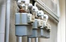 12 پروژه گازرسانی در روستاهای آستانه اشرفیه افتتاح شد