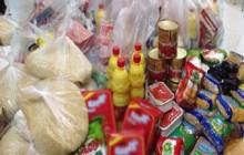 بنیاد علوی یک هزارو250 بسته غذایی به مادران کم بضاعت هرمزگان اهدا کرد