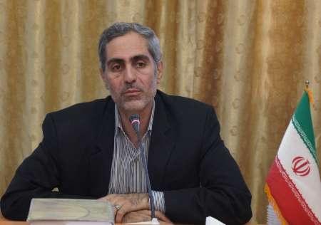 9 کاندیدای نمایندگی مجلس در حوزه کرمانشاه به رقابت های انتخاباتی برگشتند