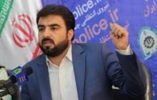 متهم پرونده کلاهبرداری 40 میلیارد ریالی دراستان بوشهر دستگیر شد