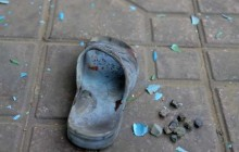 انفجار ناشی از ترقه در سنندج تلفات جانی نداشت
