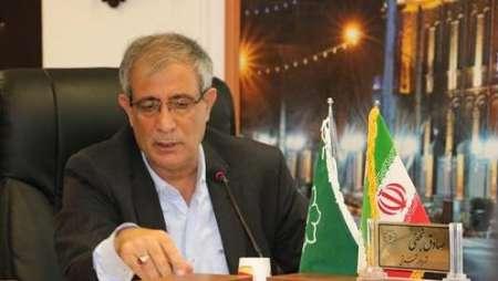 مشارکت بیش از 22 هزار میلیارد ریالی سرمایه گذاران خارجی در تبریز