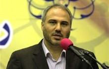 رئیس دادگستری خوزستان: حکم متهمان حادثه تروریستی حمیدیه در ملاءعام اجرا می شود