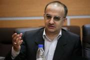واگذاری مدیریت بازارچه پرویزخان به گمرک از اقدامات ارزشمند استانداری کرمانشاه است