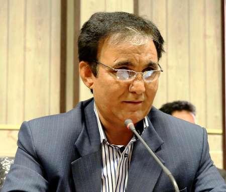 فرماندار گیلانغرب: دولت در انتخابات از هیچ گروه و یا فرد خاصی حمایت نمی کند