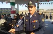 امام جمعه چابهار: ایران امن ترین کشور منطقه است