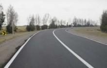 افتتاح 11 پروژه عمرانی راه و شهرسازی در علی آبادکتول