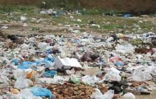 تخلف در دفن زباله، شهرداری ایذه را به دادگاه کشاند