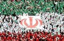دعوت امام جمعه و استاندار ایلام از مردم برای شرکت در راهپیمایی 22 بهمن