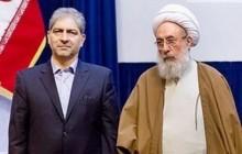 بیانیه مشترک نماینده ولی فقیه و استاندار آذربایجان شرقی به مناسبت 22 بهمن