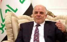 نخست وزیر عراق عازم آلمان و ایتالیا شد