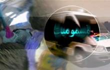 هفت دانش آموز در شیبان بر اثر گاز مسموم شدند
