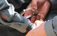درگیری کودک ربایان با پلیس در آبادان