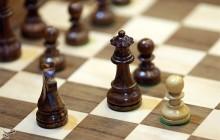 دور دوم رقابتهای شطرنج جام خزر با پیروزی احسان قائم مقامی به پایان رسید