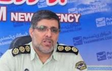 91 درصد جرائم سایبری در آذربایجان غربی کشف شده است