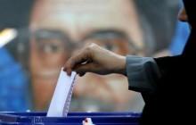 دعوت شورای مرکزی جامعه علما و روحانیت سیستان از مردم برای شرکت در انتخابات