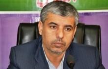 رئیس کل دادگستری:هیچ پرونده تخلف انتخاباتی دراستان بوشهر تشکیل نشده است
