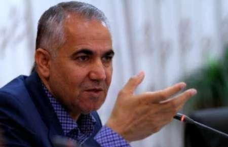 48 نامزد برای کسب 4 کرسی نمایندگی استان بوشهر درحال رقابت هستند