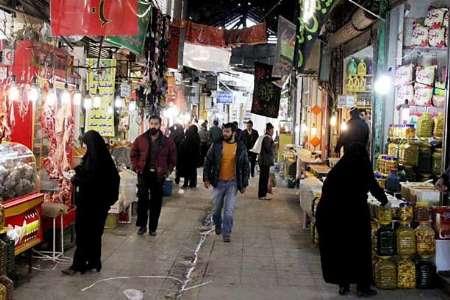 انتخابات اتحادیه های صنفی شهرستان چایپاره برگزار شد