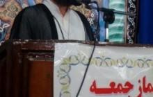 امام جمعه آذرشهر: شرکت در انتخاب ها تکلیف ملی و شرعی است