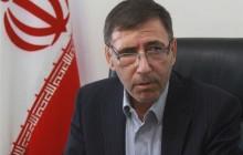 آذربایجان شرقی رتبه دوم جایگزینی تاکسیهای فرسوده را کسب کرد