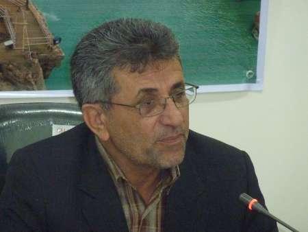 چهارداوطلب حوزه انتخابیه شوشترو گتوند انصراف و یک نفر تغییر حوزه داد