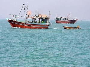 نشست کمیسیون تن ماهیان اقیانوس هند در کیش برگزار می شود